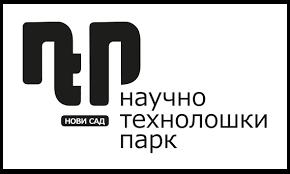 Научно-технолошки парк Нови Сад